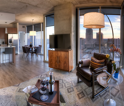 OneLight_Apartment_LivingSpace_Pano_410x350