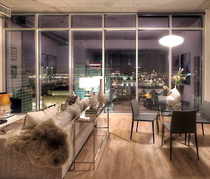 OneLight_Penthouse_LivingSpace_410x350